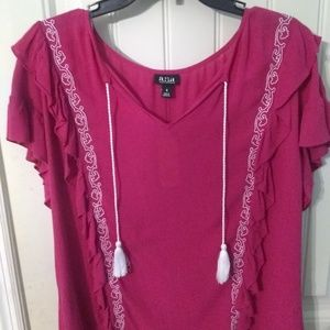 A.N.A NWT Size Small